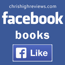 Join us on Facebook for book reviews, news, interviews