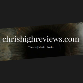 www.chrishighreviews.com