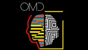 OMD Return home to Merseyside and The Liverpool Empire Theatre