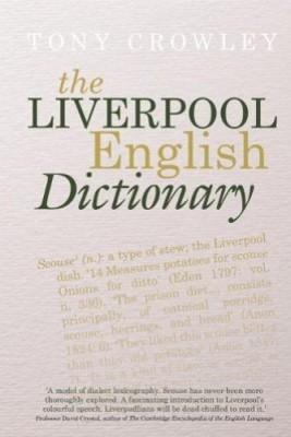 Scouse Dictionary