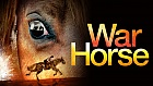 The National Theatre Production of War Horse is on the charge and coming to Liverpool