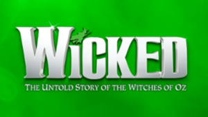 Wicked ready to fly back in to Liverpool & Manchester on National Tour
