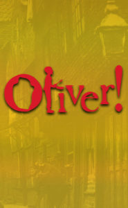 BOSTs production of Lionel Bart's Oliver