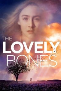 The Lovely Bones review in Liverpool