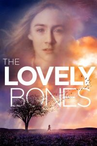 The Lovely Bones play review from Liverpool