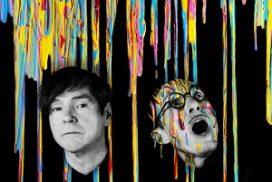 Sparks - A Steady Drip, Drip, Drip review