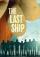 The Last Ship from Sting's album The Soul cages is coming to The Liverpool Playhouse in April 2018