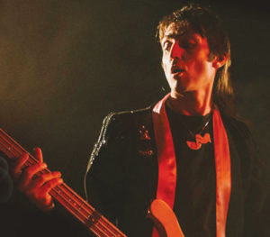 Macca: The Concert zooms into New Brighton in January