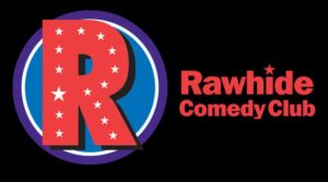 Rawhide at The Liverpool Royal Court