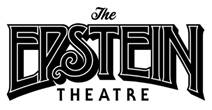 The Epstein Theatre