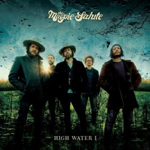 Magpie Salute High Water I Review